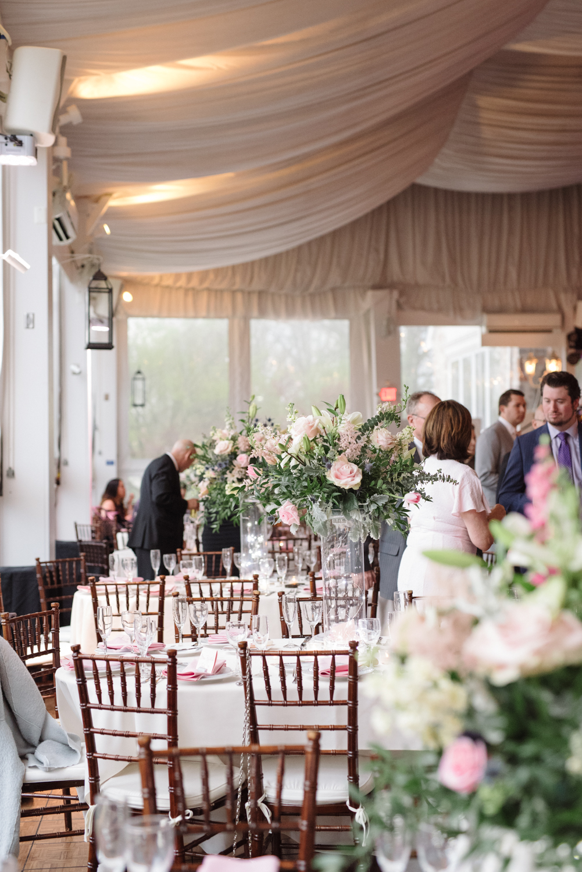 Manor House at Prophecy Creek Wedding- Ambler Pennsylvania- Olivia Christina Photo-51.JPG