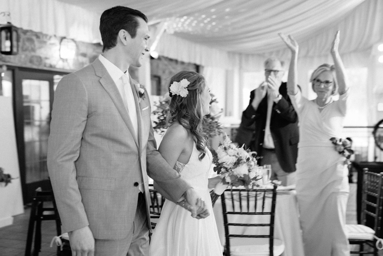 Manor House at Prophecy Creek Wedding- Ambler Pennsylvania- Olivia Christina Photo-76.JPG
