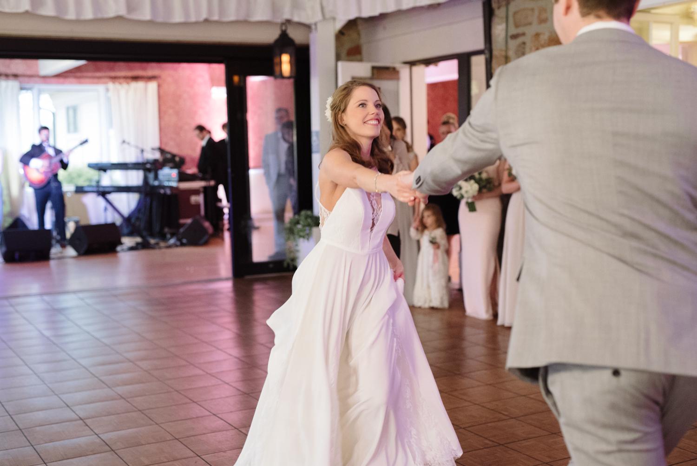 Manor House at Prophecy Creek Wedding- Ambler Pennsylvania- Olivia Christina Photo-79.JPG