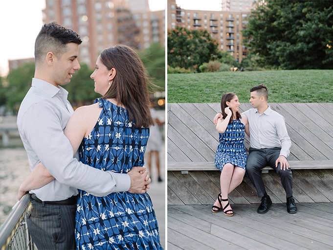 Hoboken Waterfront Engagement- Pier C- Cait + Paul- New Jersey- Olivia Christina Photo.jpg