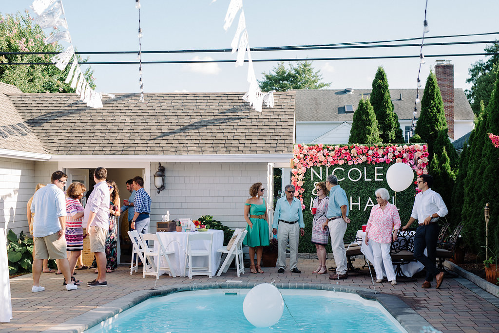 FiestaThemedEngagementParty-Nicole+Mike-SeaGirt-NewJersey-OliviaChristinaPhoto-12.jpg