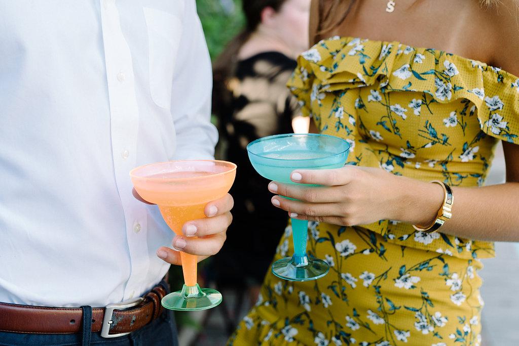 FiestaThemedEngagementParty-Nicole+Mike-SeaGirt-NewJersey-OliviaChristinaPhoto-20.jpg