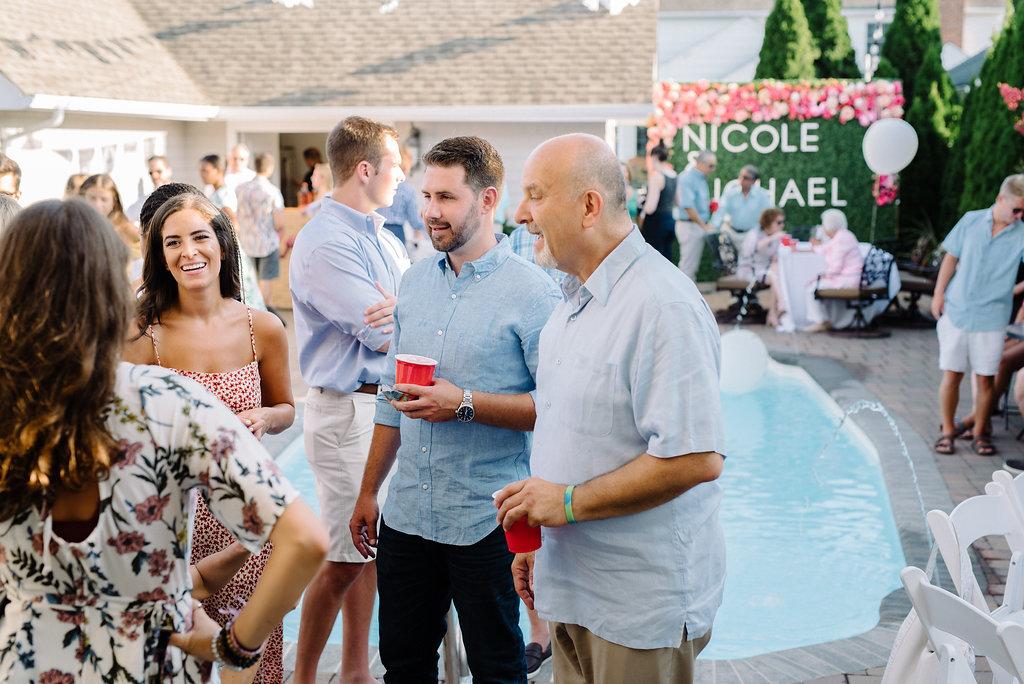 FiestaThemedEngagementParty-Nicole+Mike-SeaGirt-NewJersey-OliviaChristinaPhoto-43.jpg