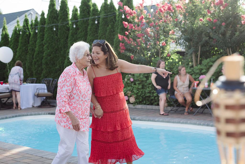 FiestaThemedEngagementParty-Nicole+Mike-SeaGirt-NewJersey-OliviaChristinaPhoto-47.jpg