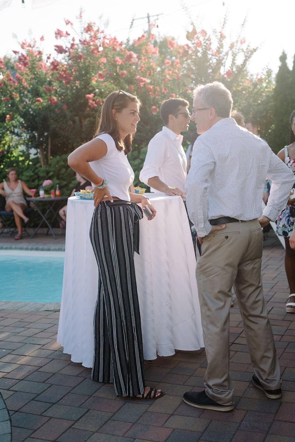 FiestaThemedEngagementParty-Nicole+Mike-SeaGirt-NewJersey-OliviaChristinaPhoto-52.jpg