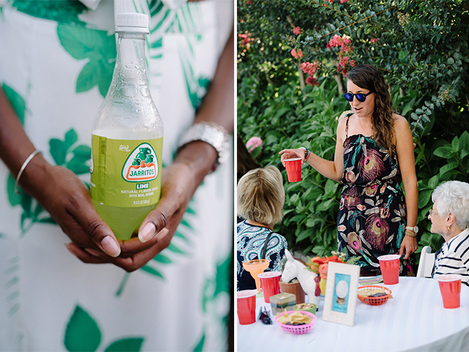 Mexican Fiesta Themed Party- Jarritos Decorations- Backyard Party- Sea Girt New Jersey- Olivia Christina Photo.jpg