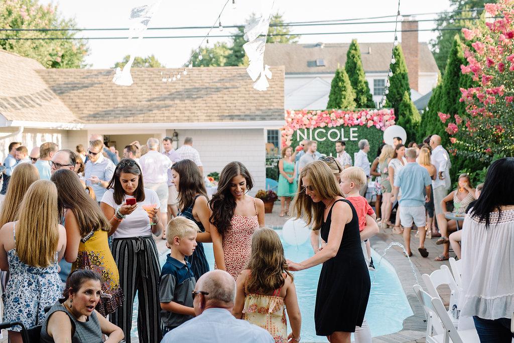 FiestaThemedEngagementParty-Nicole+Mike-SeaGirt-NewJersey-OliviaChristinaPhoto-85.jpg