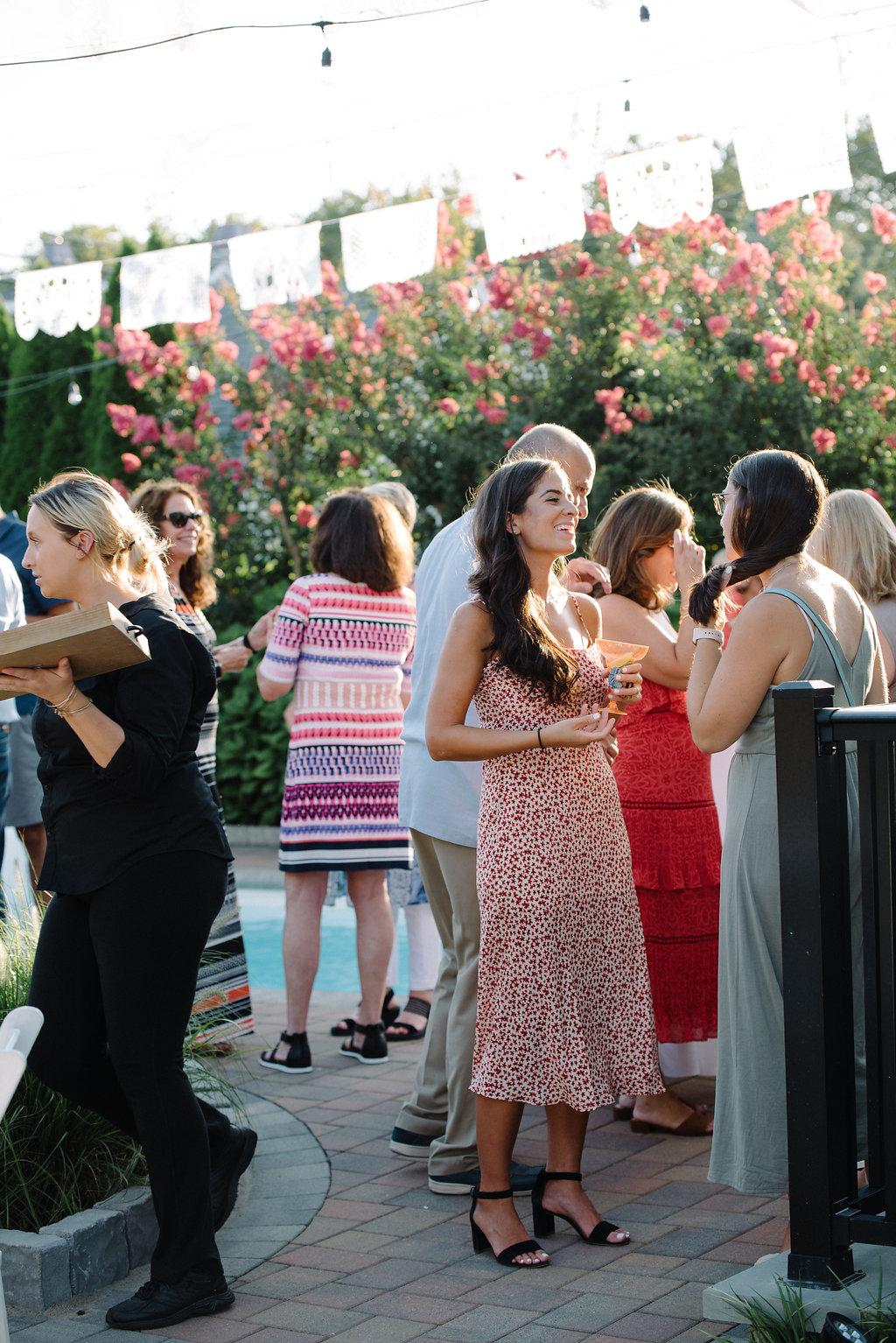 FiestaThemedEngagementParty-Nicole+Mike-SeaGirt-NewJersey-OliviaChristinaPhoto-71.jpg