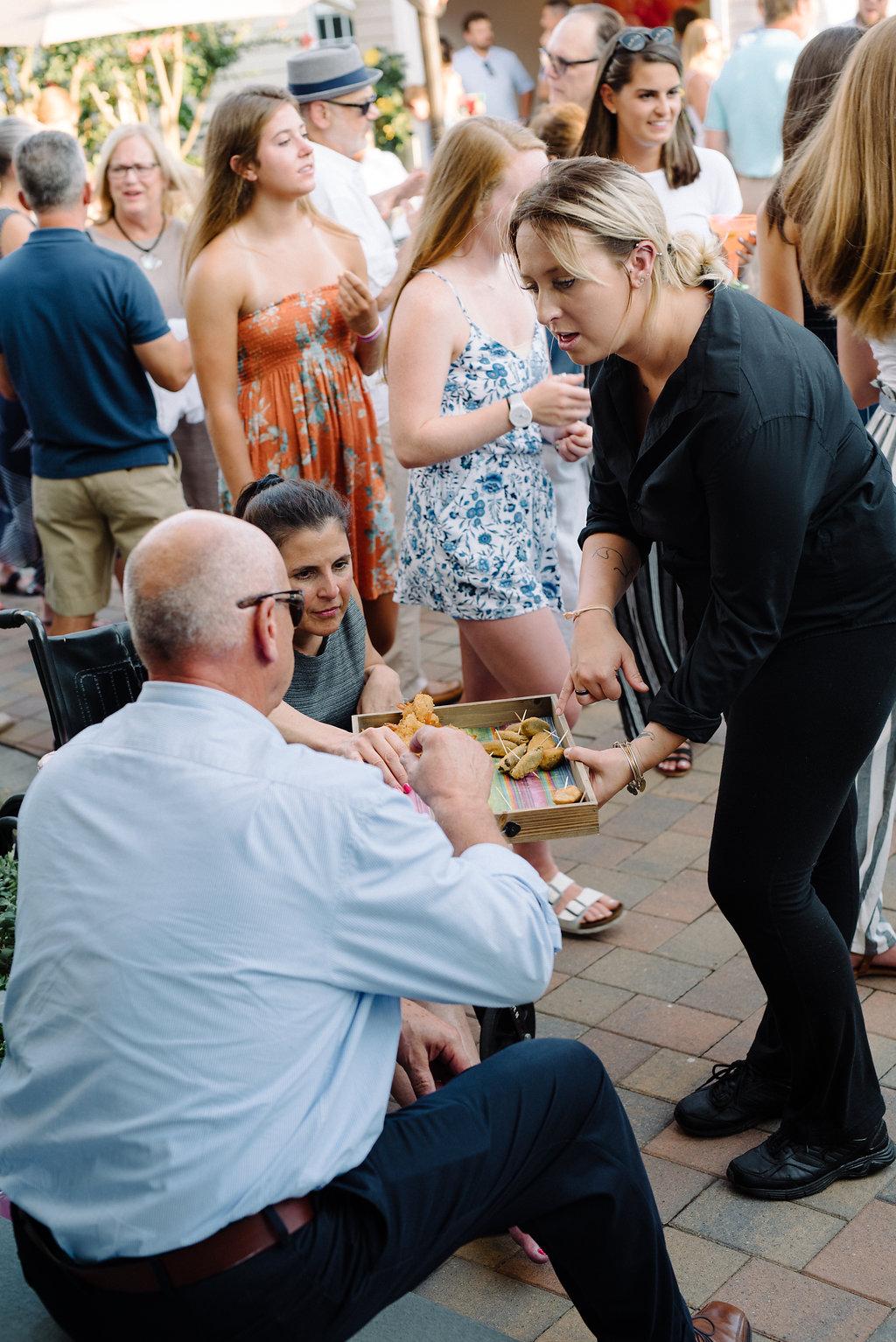 FiestaThemedEngagementParty-Nicole+Mike-SeaGirt-NewJersey-OliviaChristinaPhoto-86.jpg