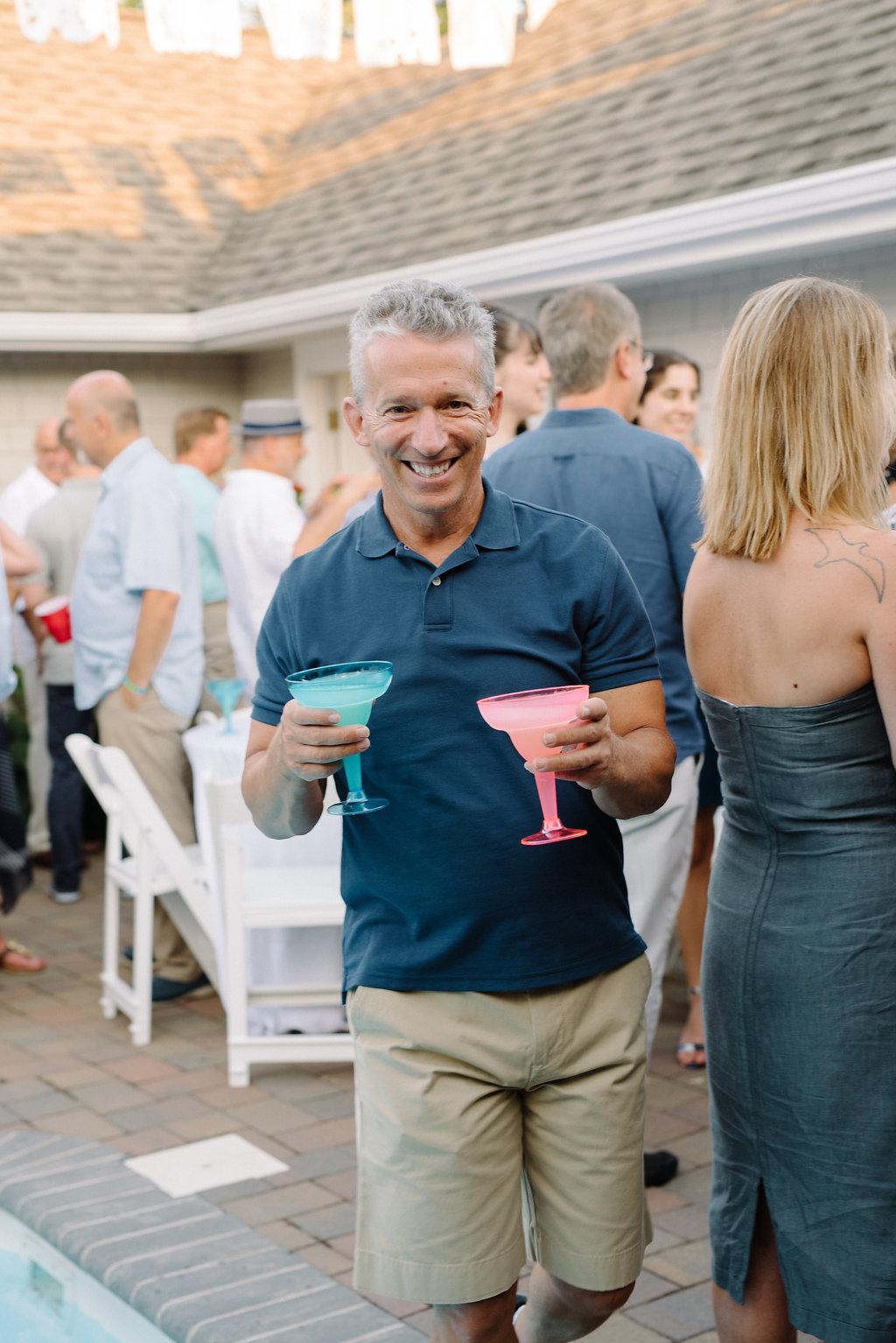 FiestaThemedEngagementParty-Nicole+Mike-SeaGirt-NewJersey-OliviaChristinaPhoto-125.jpg