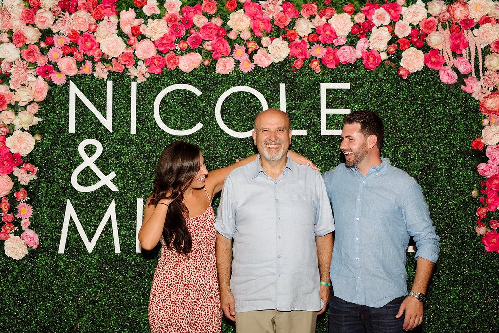FiestaThemedEngagementParty-Nicole+Mike-SeaGirt-NewJersey-OliviaChristinaPhoto-213.jpg