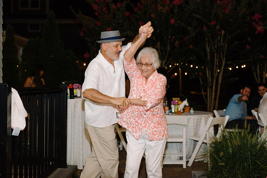 FiestaThemedEngagementParty-Nicole+Mike-SeaGirt-NewJersey-OliviaChristinaPhoto-248.jpg