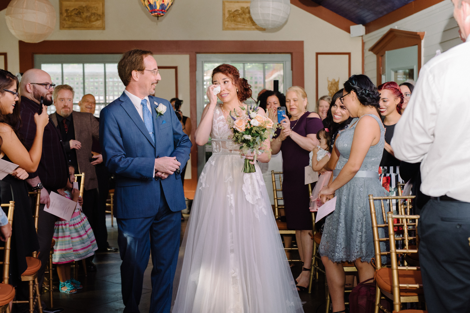 Feast Caterers Wedding- Kenny + Melissa- Hudson Valley Weddings- New York - Olivia Christina Photo-133.jpg