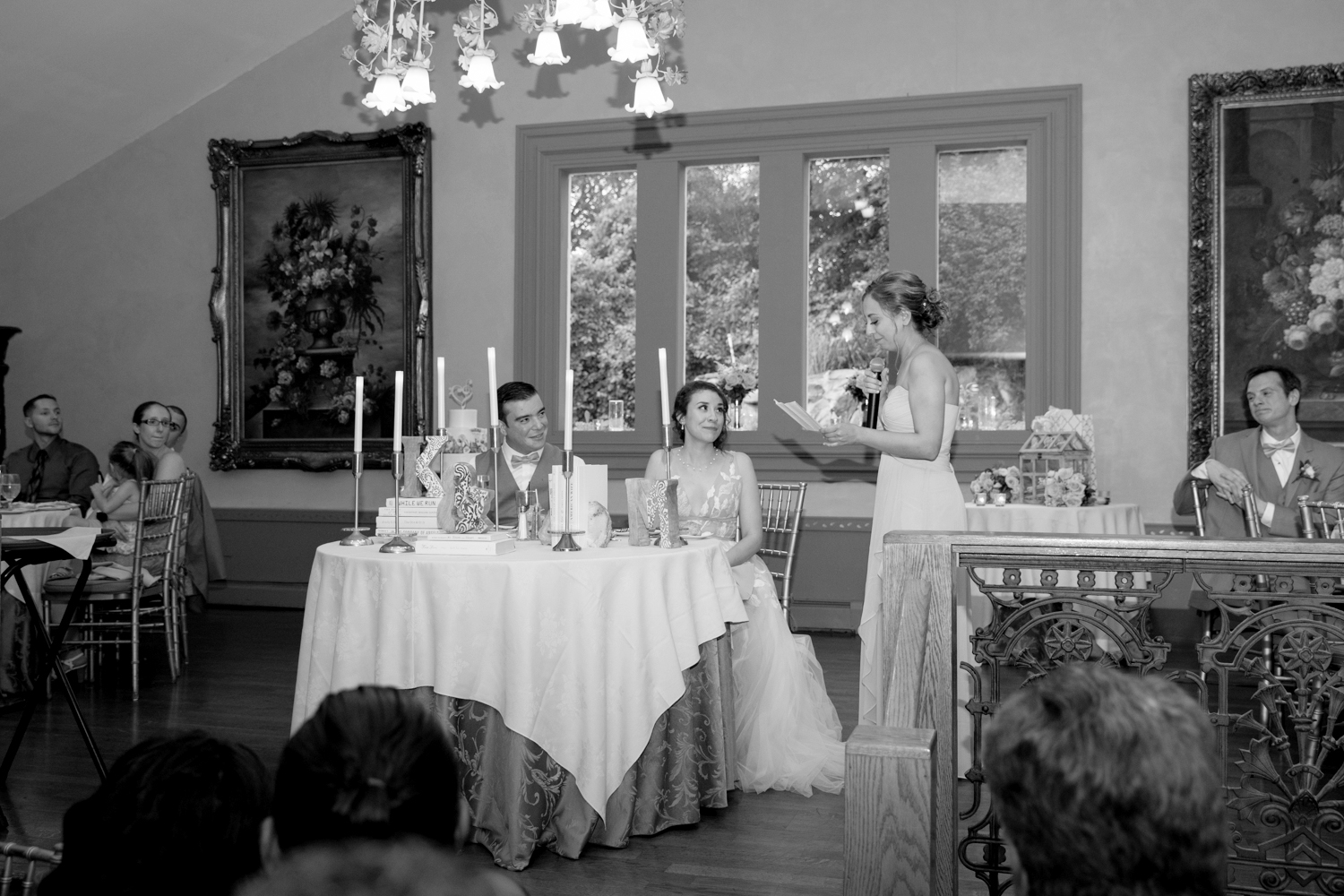 Feast Caterers Wedding- Kenny + Melissa- Hudson Valley Weddings- New York - Olivia Christina Photo-28.jpg