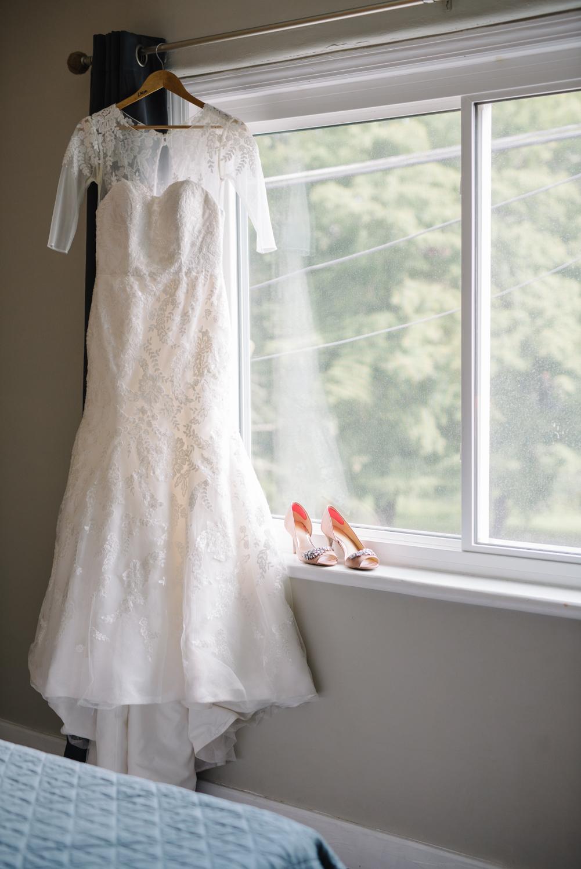 West Point Wedding- Mari + Dalton- New Jersey New York Wedding Photographer Olivia Christina Photo-11.jpg