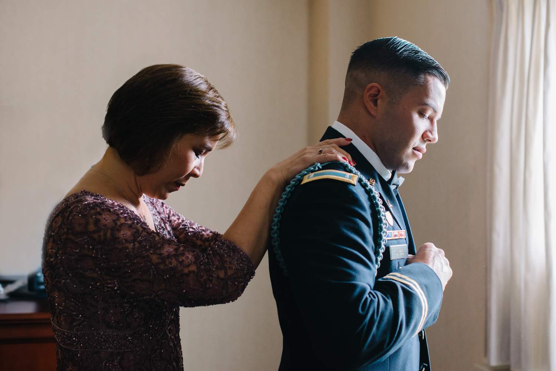 West Point Wedding- Mari + Dalton- New Jersey New York Wedding Photographer Olivia Christina Photo-18.jpg