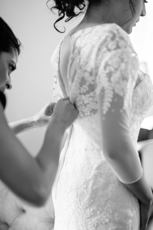 West Point Wedding- Mari + Dalton- New Jersey New York Wedding Photographer Olivia Christina Photo-24.jpg