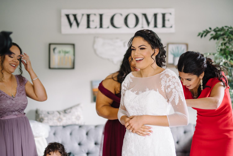 West Point Wedding- Mari + Dalton- New Jersey New York Wedding Photographer Olivia Christina Photo-25.jpg