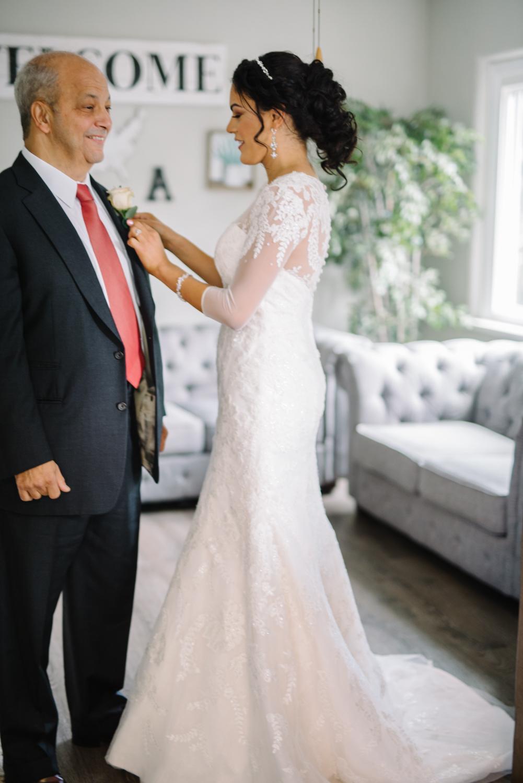 West Point Wedding- Mari + Dalton- New Jersey New York Wedding Photographer Olivia Christina Photo-33.jpg