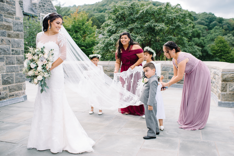 West Point Wedding- Mari + Dalton- New Jersey New York Wedding Photographer Olivia Christina Photo-54.jpg
