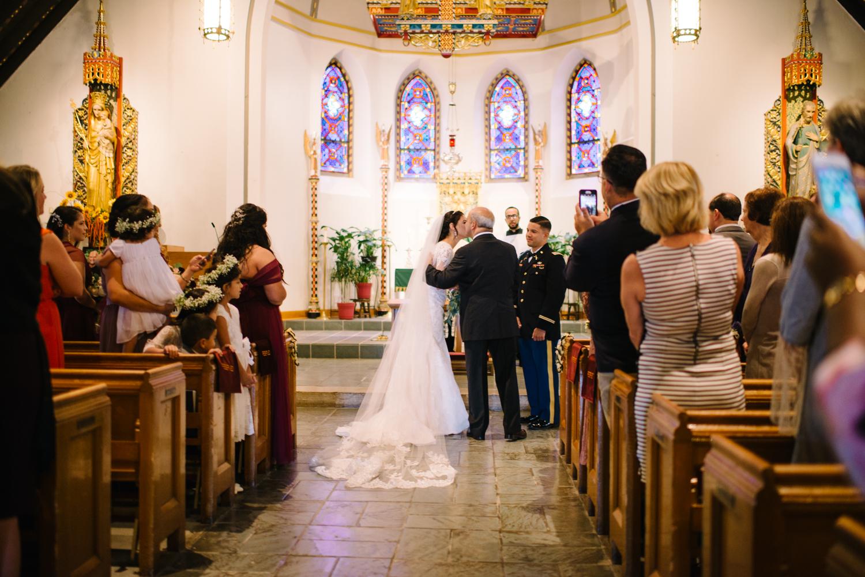 West Point Wedding- Mari + Dalton- New Jersey New York Wedding Photographer Olivia Christina Photo-62.jpg