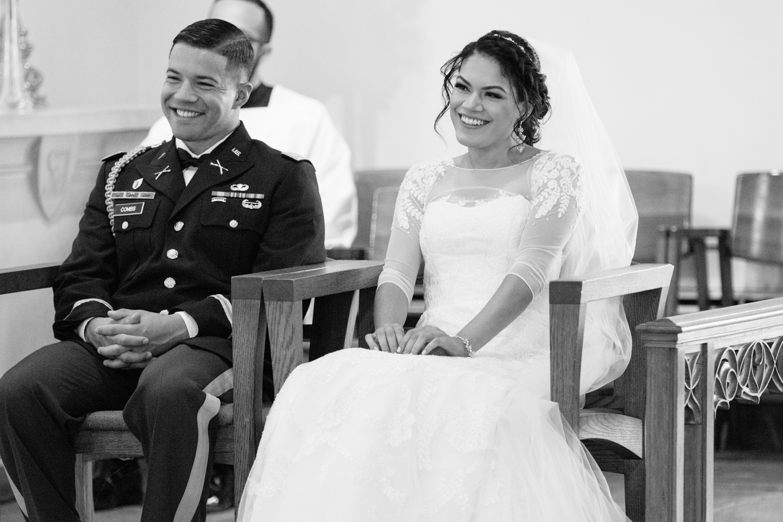 West Point Wedding- Mari + Dalton- New Jersey New York Wedding Photographer Olivia Christina Photo-71.jpg