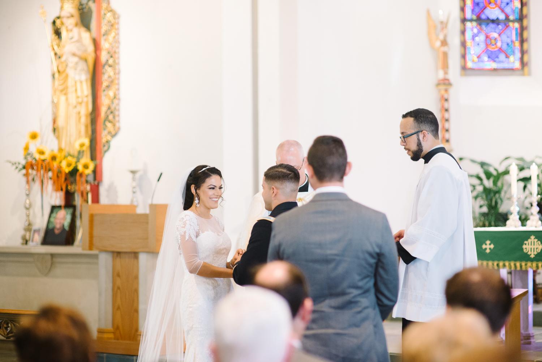 West Point Wedding- Mari + Dalton- New Jersey New York Wedding Photographer Olivia Christina Photo-83.jpg