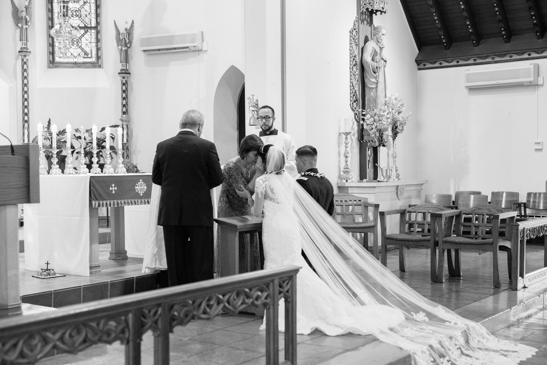 West Point Wedding- Mari + Dalton- New Jersey New York Wedding Photographer Olivia Christina Photo-90.jpg