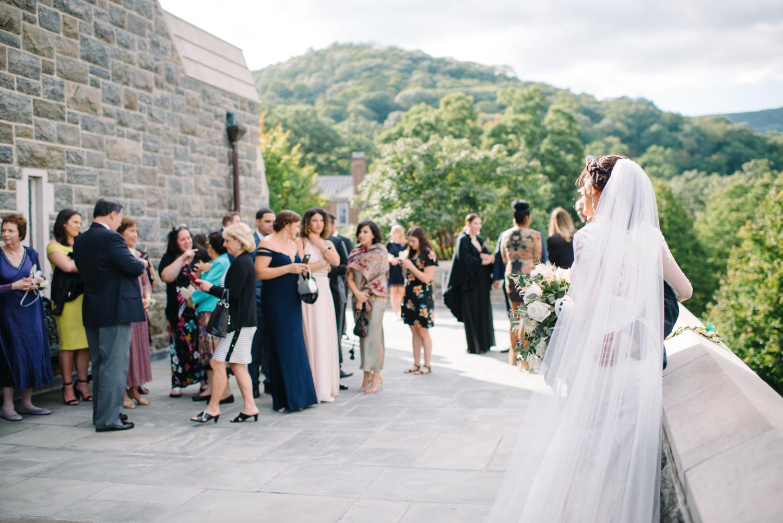 West Point Wedding- Mari + Dalton- New Jersey New York Wedding Photographer Olivia Christina Photo-95.jpg