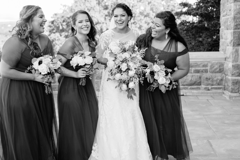 West Point Wedding- Mari + Dalton- New Jersey New York Wedding Photographer Olivia Christina Photo-131.jpg