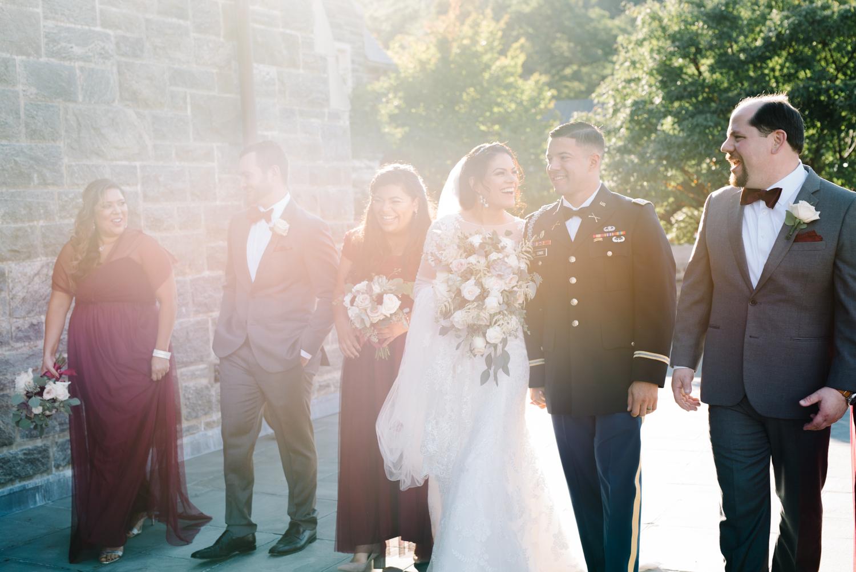 West Point Wedding- Mari + Dalton- New Jersey New York Wedding Photographer Olivia Christina Photo-140.jpg