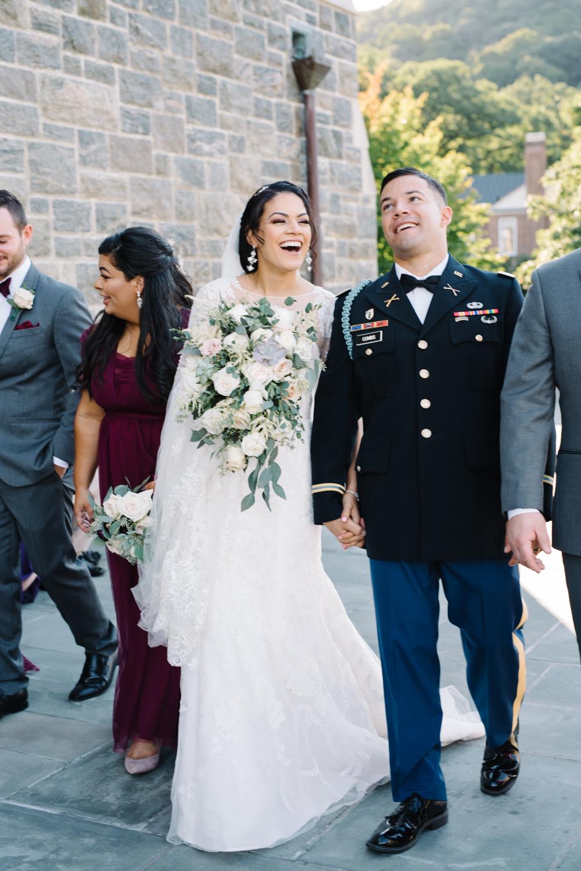 West Point Wedding- Mari + Dalton- New Jersey New York Wedding Photographer Olivia Christina Photo-142.jpg