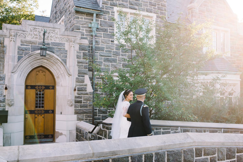 West Point Wedding- Mari + Dalton- New Jersey New York Wedding Photographer Olivia Christina Photo-158.jpg