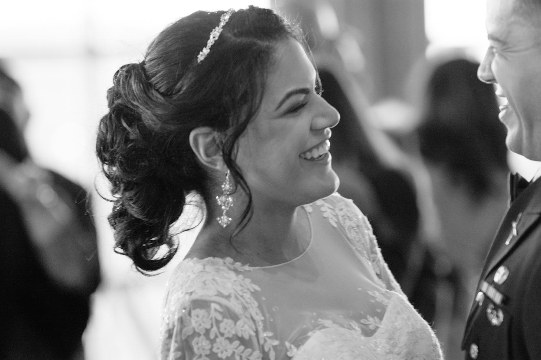 West Point Wedding- Mari + Dalton- New Jersey New York Wedding Photographer Olivia Christina Photo-177.jpg