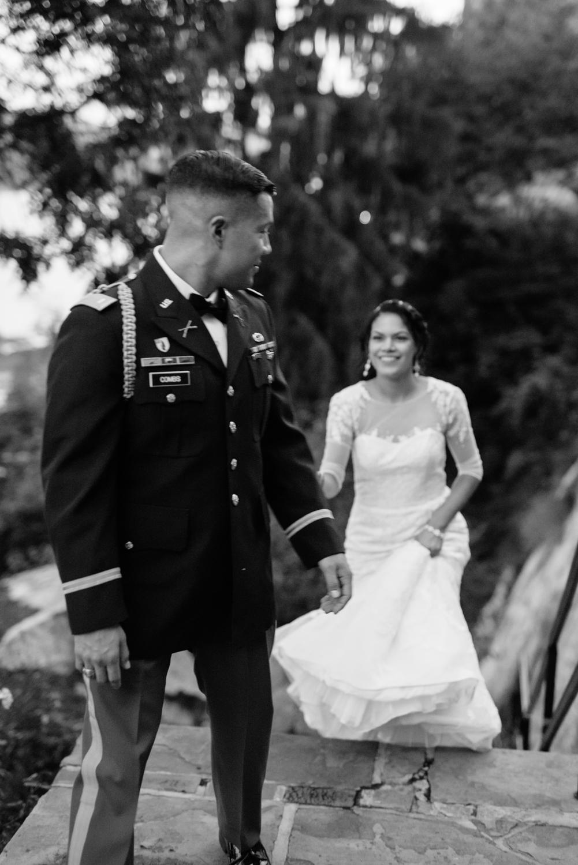 West Point Wedding- Mari + Dalton- New Jersey New York Wedding Photographer Olivia Christina Photo-200.jpg