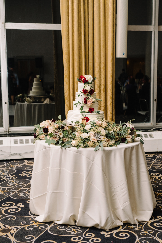 West Point Wedding- Mari + Dalton- New Jersey New York Wedding Photographer Olivia Christina Photo-212.jpg