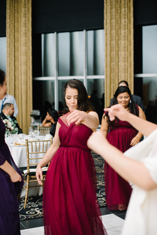 West Point Wedding- Mari + Dalton- New Jersey New York Wedding Photographer Olivia Christina Photo-219.jpg