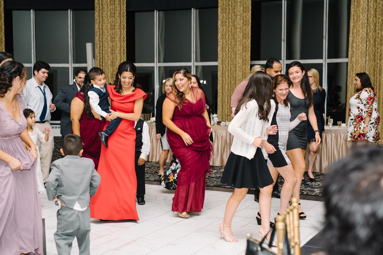 West Point Wedding- Mari + Dalton- New Jersey New York Wedding Photographer Olivia Christina Photo-222.jpg