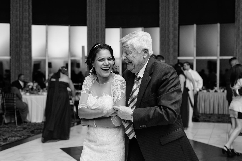 West Point Wedding- Mari + Dalton- New Jersey New York Wedding Photographer Olivia Christina Photo-258.jpg