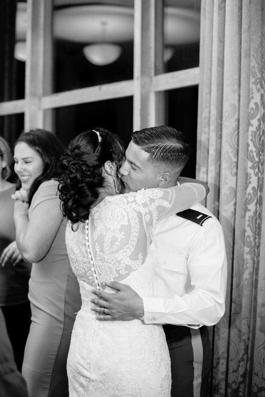 West Point Wedding- Mari + Dalton- New Jersey New York Wedding Photographer Olivia Christina Photo-246.jpg