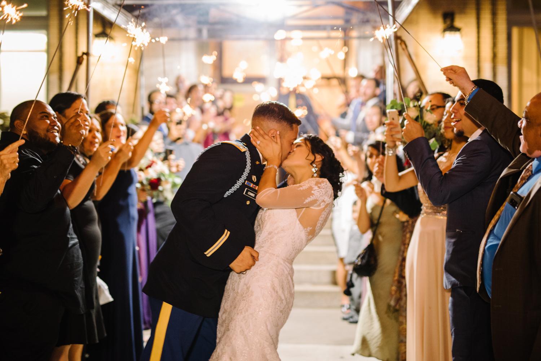 West Point Wedding- Mari + Dalton- New Jersey New York Wedding Photographer Olivia Christina Photo-265.jpg