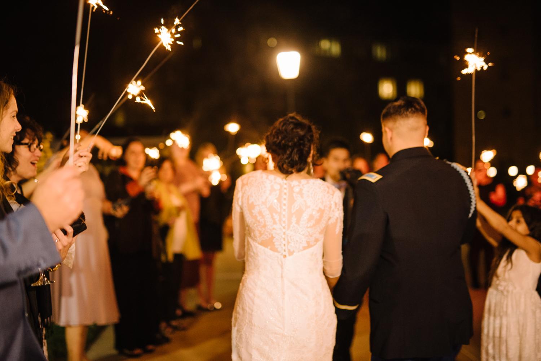 West Point Wedding- Mari + Dalton- New Jersey New York Wedding Photographer Olivia Christina Photo-268.jpg