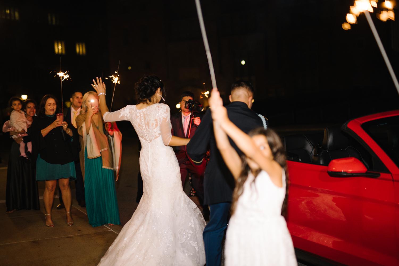 West Point Wedding- Mari + Dalton- New Jersey New York Wedding Photographer Olivia Christina Photo-269.jpg