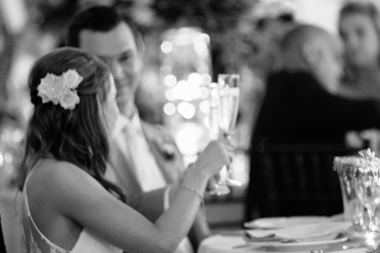 Manor House at Prophecy Creek Wedding- Ambler Pennsylvania- Olivia Christina Photo-28.JPG