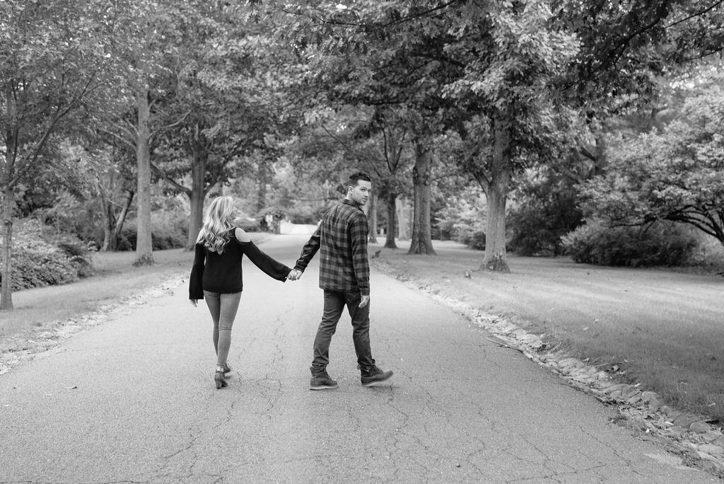 NewJerseyBotanicalGardens-SkylandManorEngagementSession-Lauren+Mike-RingwoodNewJersey-OliviaChristinaPhoto-56.jpg