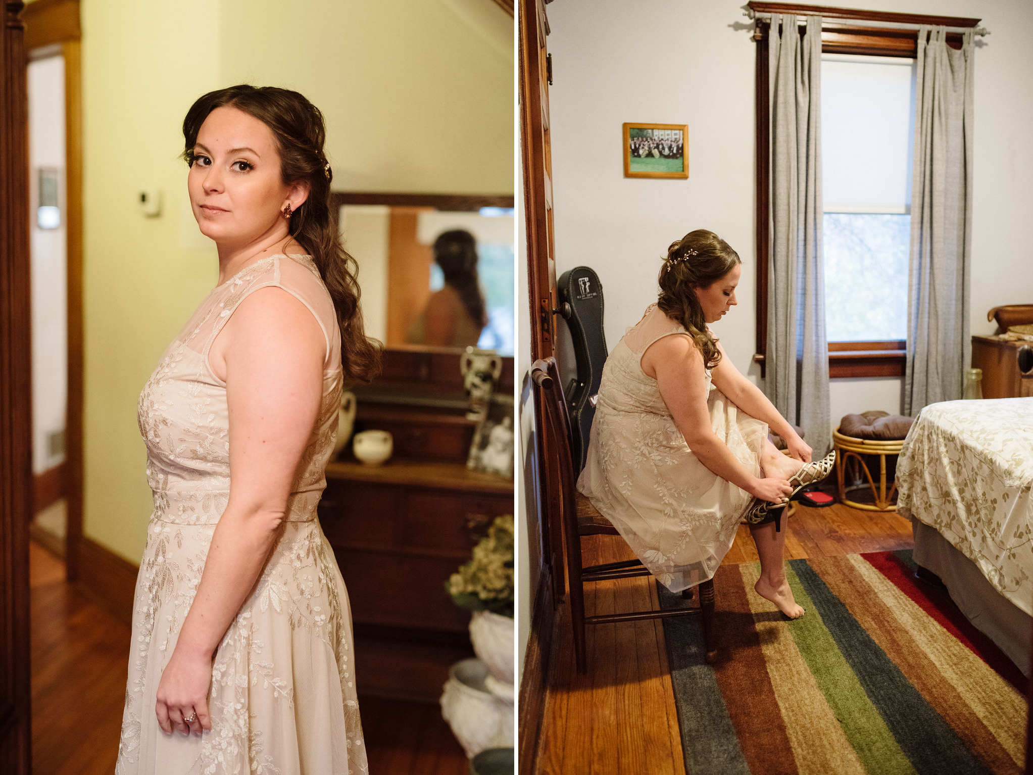 Emily and Chris- Intimate Restaurant Elopement- Getting Ready-Olivia Christina Photography.jpg