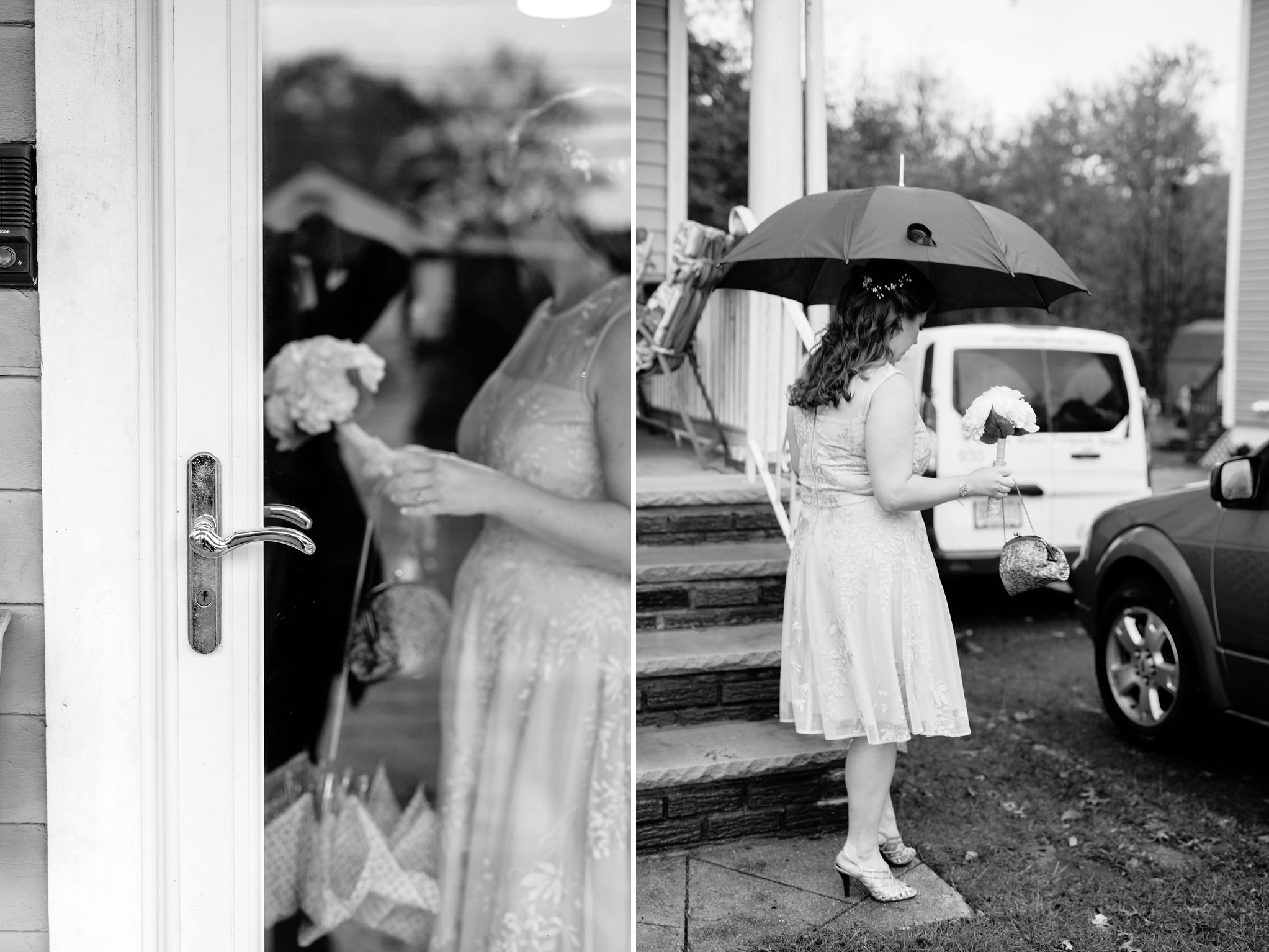 Emily and Chris- Intimate Restaurant Elopement- Rainy Day Wedding- Olivia Christina Photo.jpg