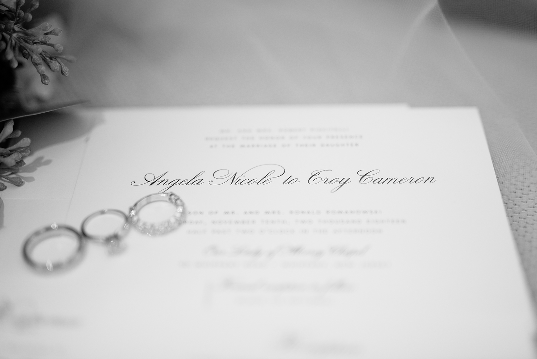 Spring Brook Country Club Wedding- Angela + Troy- Morristown Weddings New Jersey-Olivia Christina Photo (11).jpg