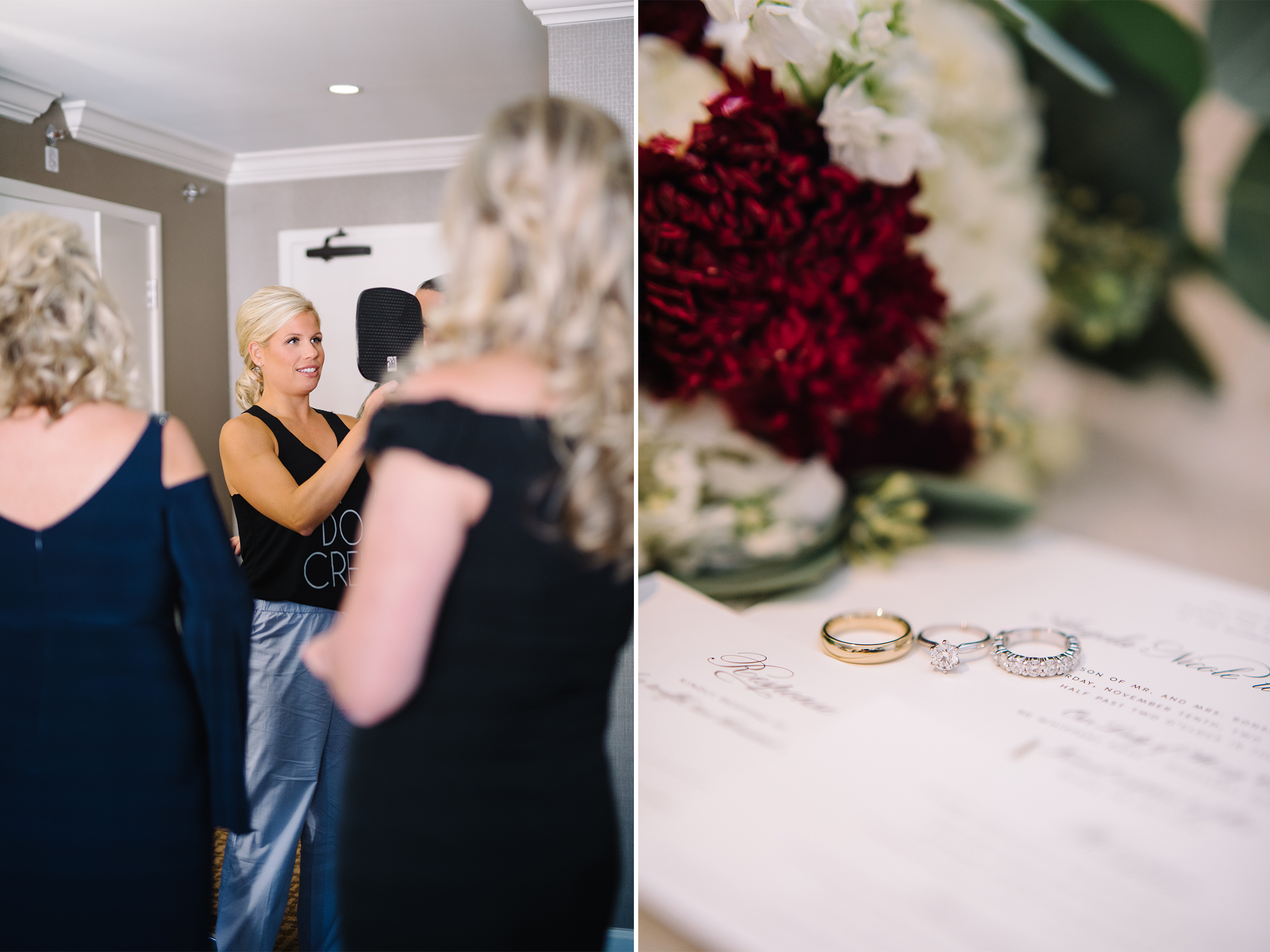 Spring Brook Country Club Wedding- Angela + Troy-Ring Bouquet Invitation Details-Bride Getting Ready- Morristown Weddings New Jersey-Olivia Christina Photo (11).jpg