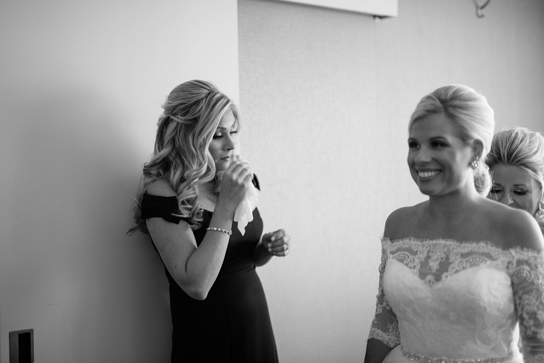 Spring Brook Country Club Wedding- Angela + Troy- Morristown Weddings New Jersey-Olivia Christina Photo (33).jpg